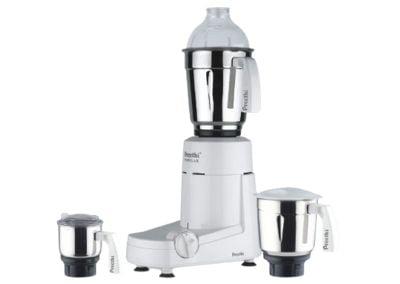 Preethi Popular 750W MG 142 mixer grinder